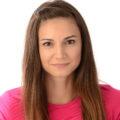 Michaela Skácelová