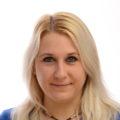 Renata Klimešová