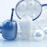 Chirurgické zákroky